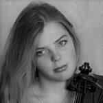 Sarah Jegou-Sageman